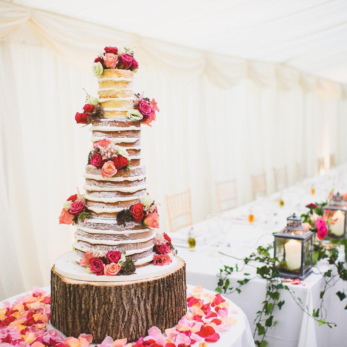 Local suppliers - Bateman\'s Barn weddings Suffolk