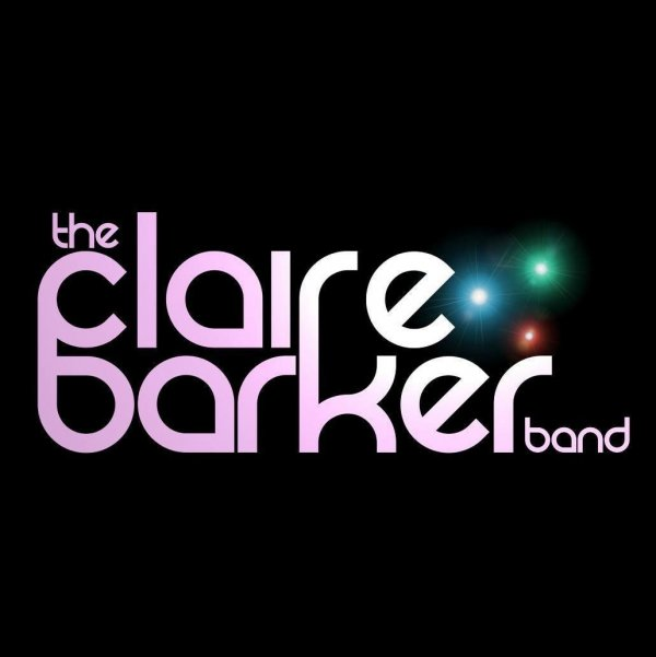 Claire Barker Band